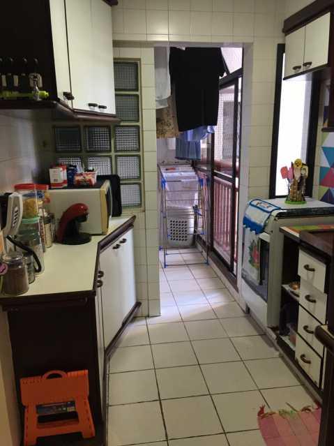 IMG-20190523-WA0032 - Apartamento Barra da Tijuca, Rio de Janeiro, RJ À Venda, 2 Quartos, 92m² - WCAP20290 - 17