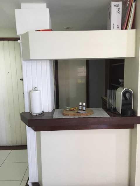 IMG-20190523-WA0033 - Apartamento Barra da Tijuca, Rio de Janeiro, RJ À Venda, 2 Quartos, 92m² - WCAP20290 - 18