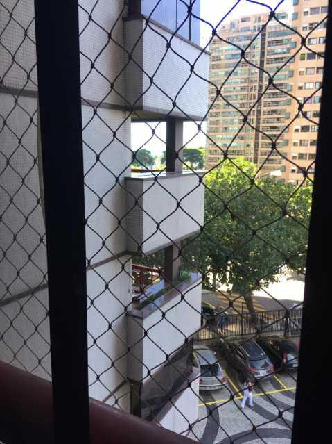 IMG-20190523-WA0034 - Apartamento Barra da Tijuca, Rio de Janeiro, RJ À Venda, 2 Quartos, 92m² - WCAP20290 - 19