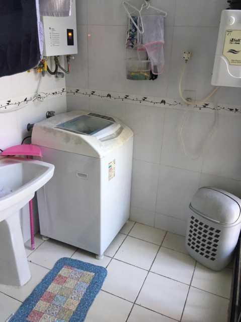 IMG-20190523-WA0035 - Apartamento Barra da Tijuca, Rio de Janeiro, RJ À Venda, 2 Quartos, 92m² - WCAP20290 - 20