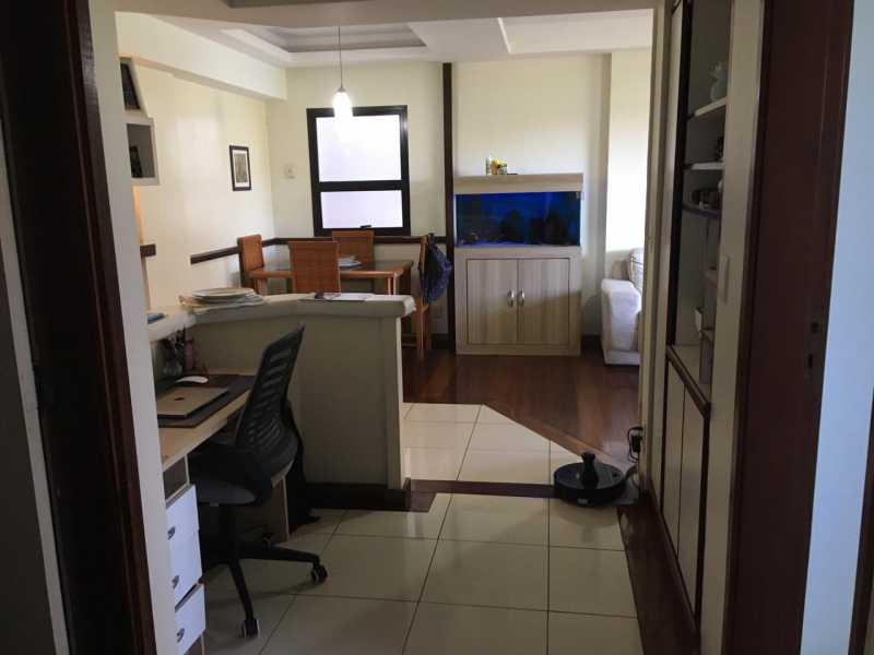 IMG-20190523-WA0036 - Apartamento Barra da Tijuca, Rio de Janeiro, RJ À Venda, 2 Quartos, 92m² - WCAP20290 - 21