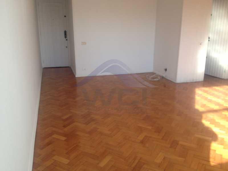IMG_1845 - Vendo apartamento em Ipanema - WCAP20294 - 4
