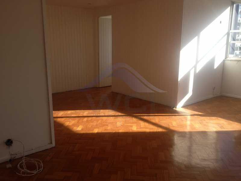 IMG_1846 - Vendo apartamento em Ipanema - WCAP20294 - 6