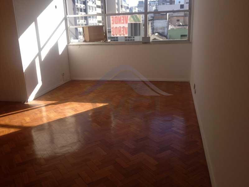 IMG_1847 - Vendo apartamento em Ipanema - WCAP20294 - 7