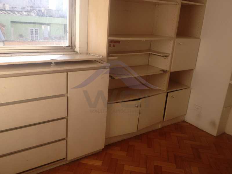 IMG_1848 - Vendo apartamento em Ipanema - WCAP20294 - 8