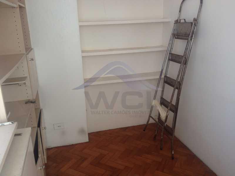 IMG_1849 - Vendo apartamento em Ipanema - WCAP20294 - 9