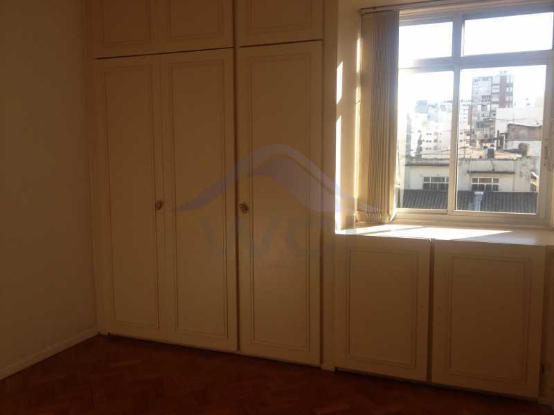 IMG_1850 - Vendo apartamento em Ipanema - WCAP20294 - 10