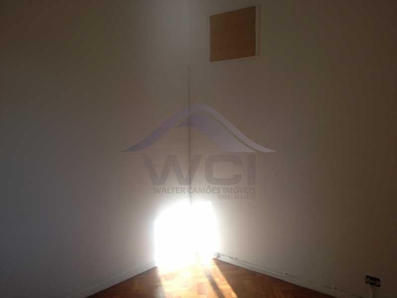 IMG_1851 - Vendo apartamento em Ipanema - WCAP20294 - 11