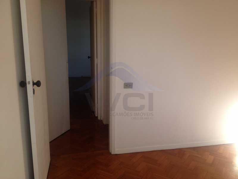 IMG_1852 - Vendo apartamento em Ipanema - WCAP20294 - 12