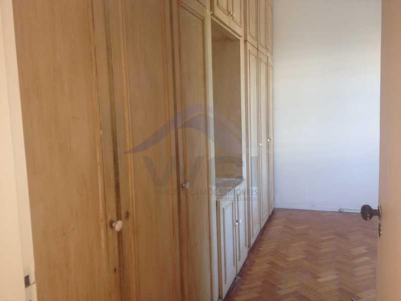 IMG_1856 - Vendo apartamento em Ipanema - WCAP20294 - 15