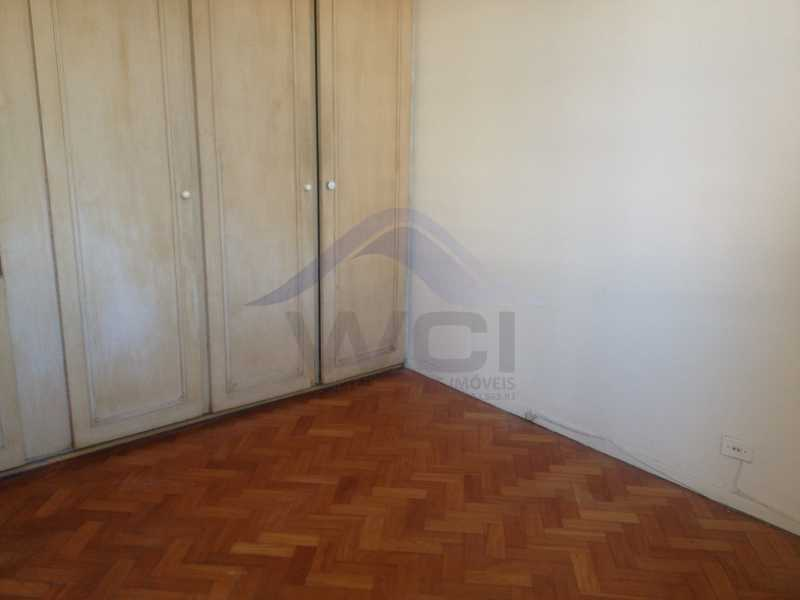 IMG_1858 - Vendo apartamento em Ipanema - WCAP20294 - 16