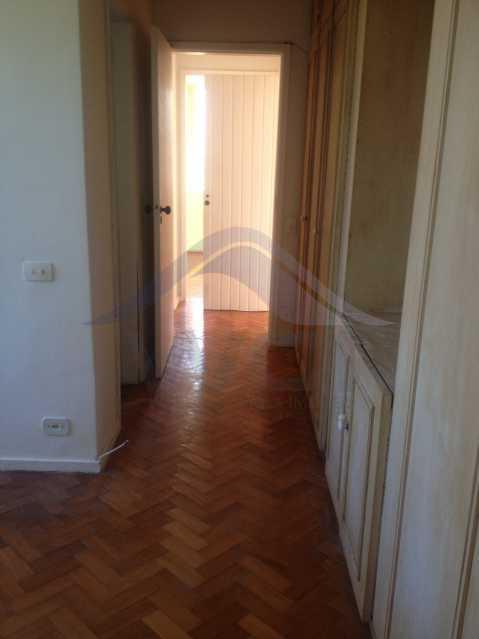 IMG_1860 - Vendo apartamento em Ipanema - WCAP20294 - 18
