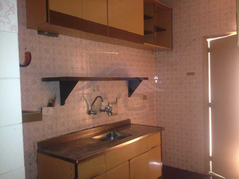IMG_1864 - Vendo apartamento em Ipanema - WCAP20294 - 21