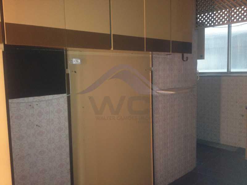 IMG_1865 - Vendo apartamento em Ipanema - WCAP20294 - 22