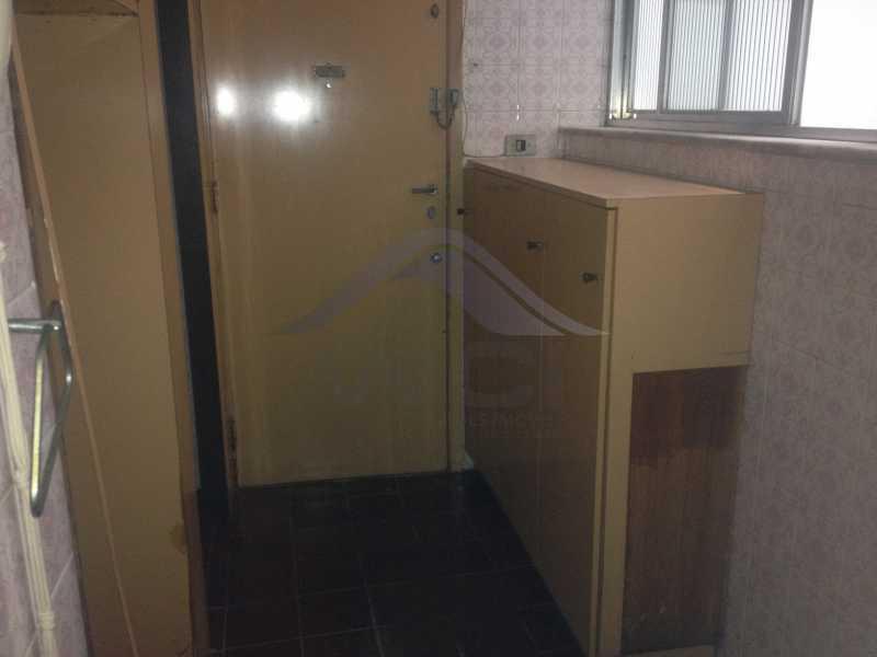 IMG_1868 - Vendo apartamento em Ipanema - WCAP20294 - 27