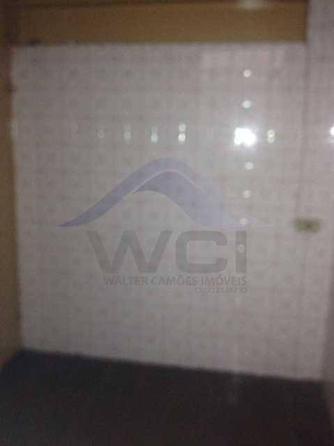 IMG_1869 - Vendo apartamento em Ipanema - WCAP20294 - 28