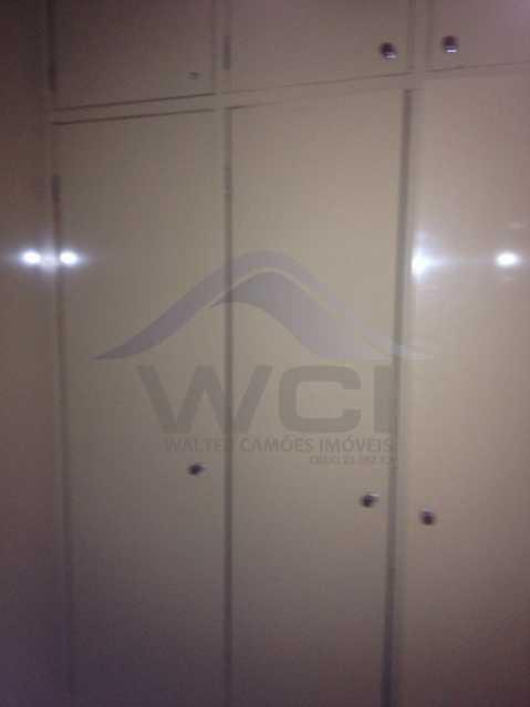 IMG_1870 - Vendo apartamento em Ipanema - WCAP20294 - 29