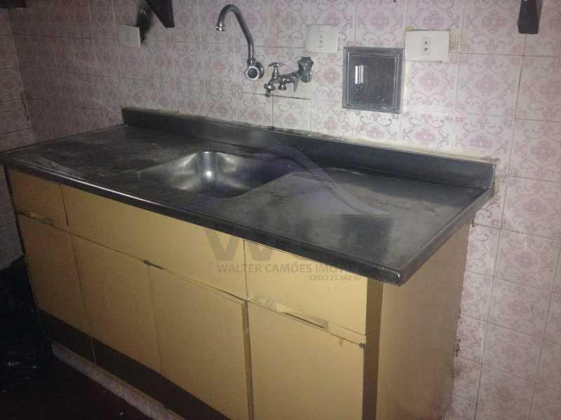 IMG_1876 - Vendo apartamento em Ipanema - WCAP20294 - 23