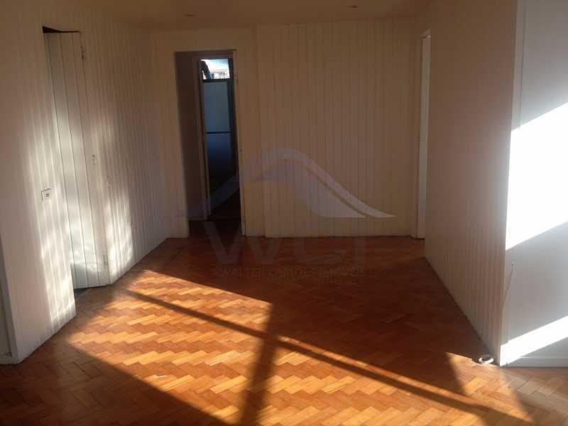 IMG_1877 - Vendo apartamento em Ipanema - WCAP20294 - 5