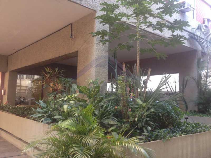 IMG_1880 - Vendo apartamento em Ipanema - WCAP20294 - 3