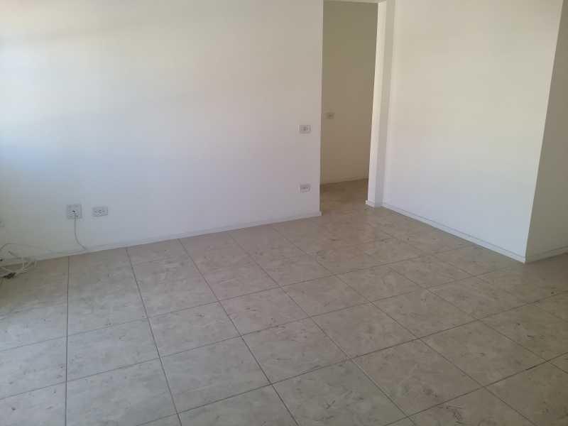 IMG_20190625_112913230 - Apartamento 1 quarto à venda Engenho Novo, Rio de Janeiro - R$ 220.000 - WCAP10063 - 4