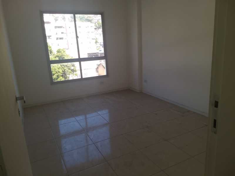 IMG_20190625_113033078 - Apartamento 1 quarto à venda Engenho Novo, Rio de Janeiro - R$ 220.000 - WCAP10063 - 8