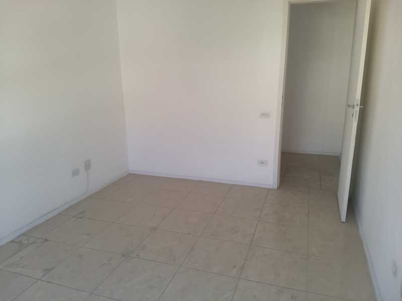 IMG_20190625_113046242 - Apartamento 1 quarto à venda Engenho Novo, Rio de Janeiro - R$ 220.000 - WCAP10063 - 9