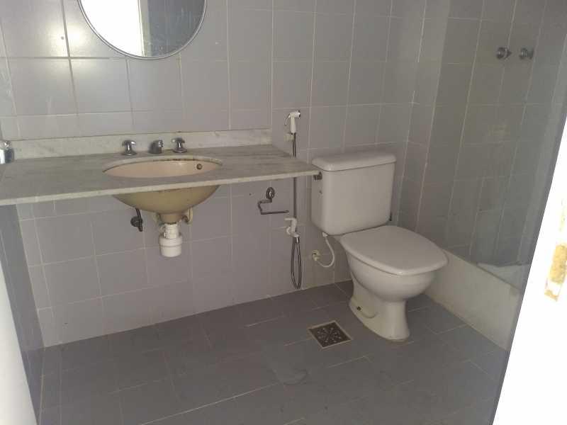 IMG_20190625_113105622 - Apartamento 1 quarto à venda Engenho Novo, Rio de Janeiro - R$ 220.000 - WCAP10063 - 10