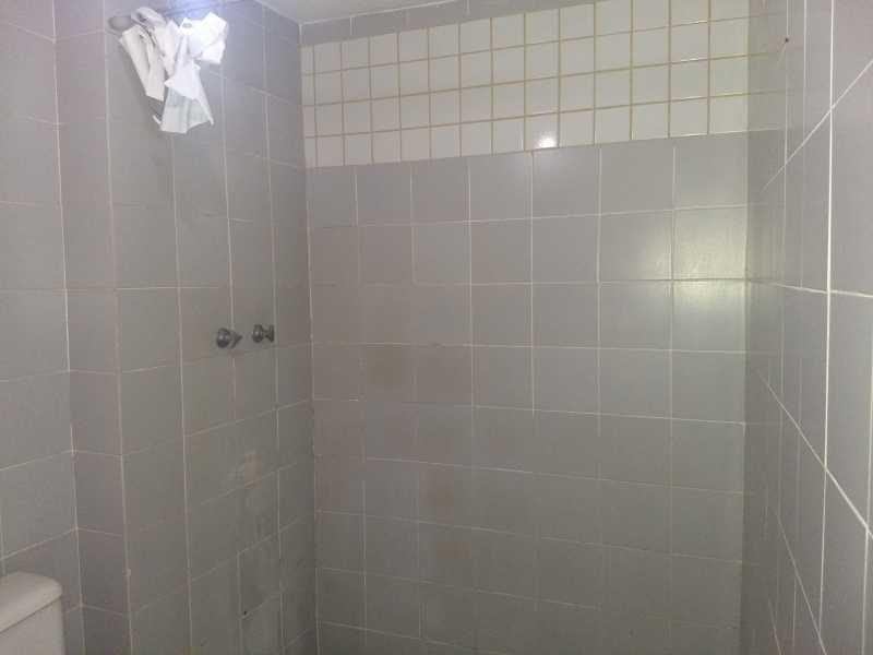 IMG_20190625_113113473 - Apartamento 1 quarto à venda Engenho Novo, Rio de Janeiro - R$ 220.000 - WCAP10063 - 11