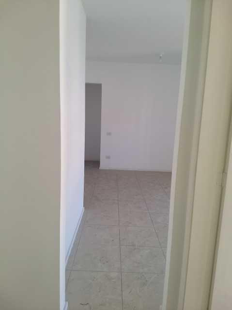 IMG_20190625_113121914 - Apartamento 1 quarto à venda Engenho Novo, Rio de Janeiro - R$ 220.000 - WCAP10063 - 12