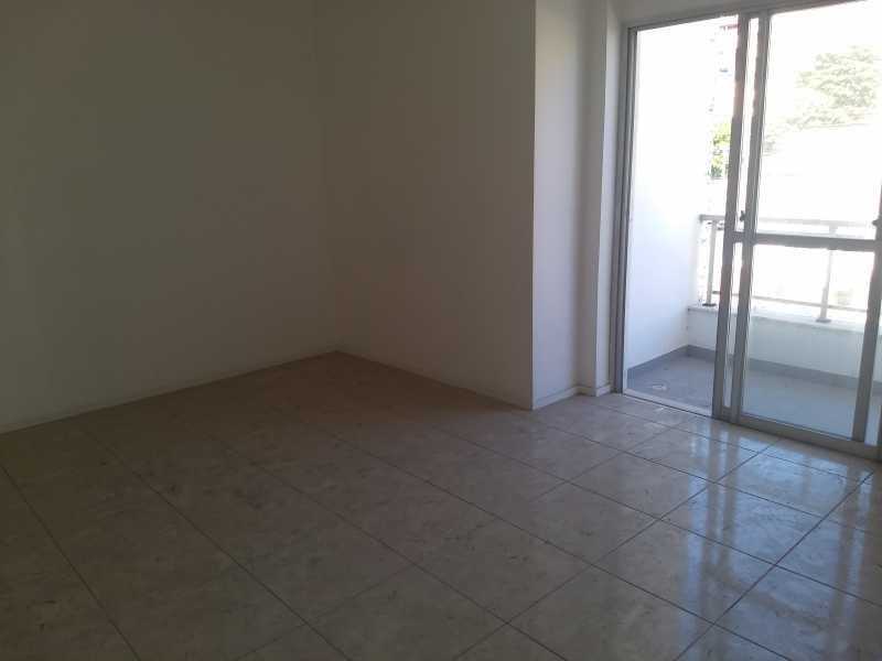 IMG_20190625_113132131 - Apartamento 1 quarto à venda Engenho Novo, Rio de Janeiro - R$ 220.000 - WCAP10063 - 13