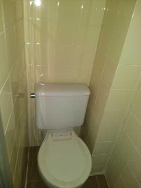 IMG_20190625_113321573 - Apartamento 1 quarto à venda Engenho Novo, Rio de Janeiro - R$ 220.000 - WCAP10063 - 18