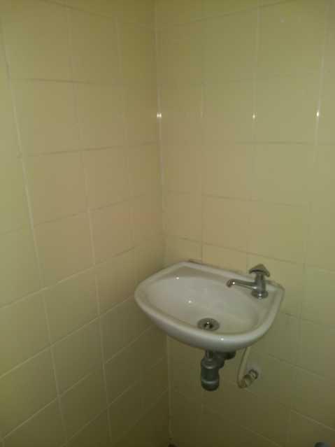 IMG_20190625_113328725 - Apartamento 1 quarto à venda Engenho Novo, Rio de Janeiro - R$ 220.000 - WCAP10063 - 19