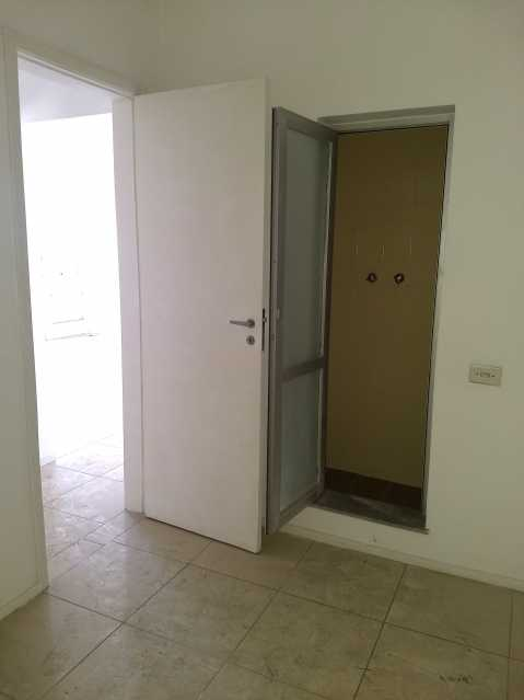 IMG_20190625_113403438 - Apartamento 1 quarto à venda Engenho Novo, Rio de Janeiro - R$ 220.000 - WCAP10063 - 20