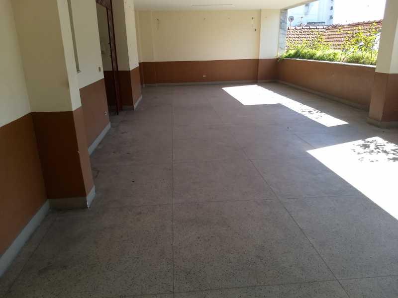 IMG_20190625_114145955 - Apartamento 1 quarto à venda Engenho Novo, Rio de Janeiro - R$ 220.000 - WCAP10063 - 23