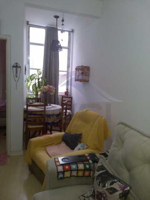 IMG_20190717_160450541 - Vendo apartamento na Tijuca. - WCAP20304 - 4