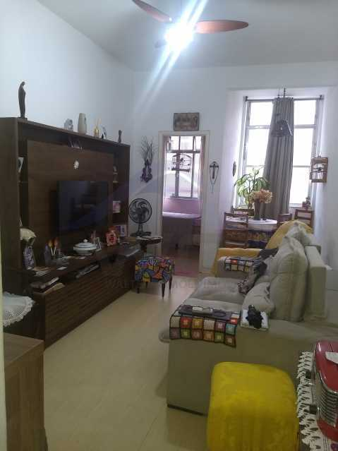 IMG_20190717_160511053 - Vendo apartamento na Tijuca. - WCAP20304 - 5
