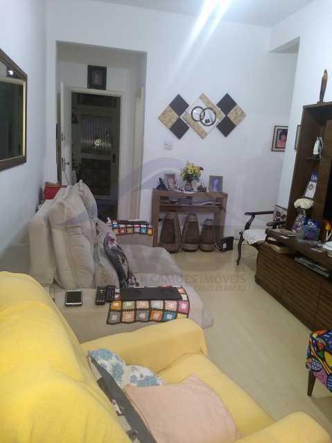 IMG_20190717_160525899 - Vendo apartamento na Tijuca. - WCAP20304 - 6