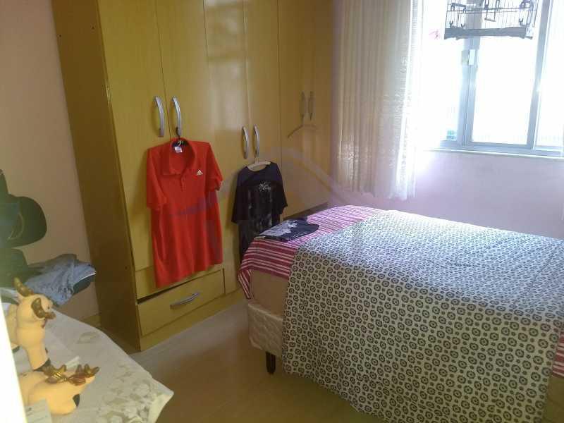 IMG_20190717_160537585 - Vendo apartamento na Tijuca. - WCAP20304 - 7