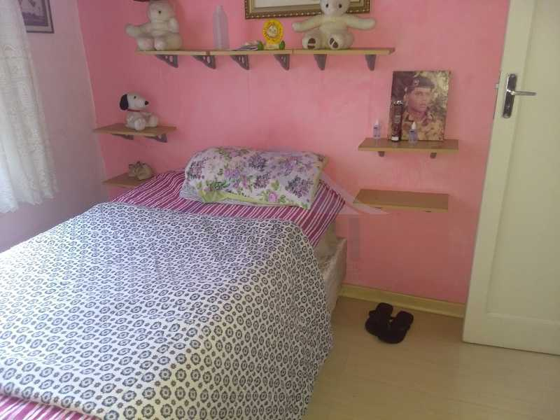 IMG_20190717_160547967 - Vendo apartamento na Tijuca. - WCAP20304 - 8