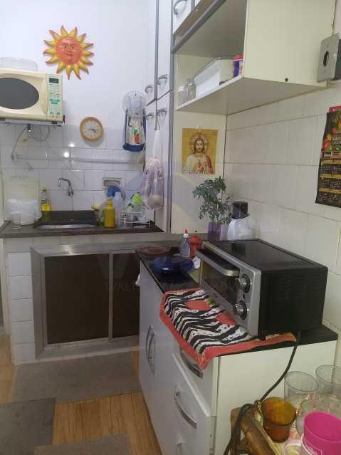 IMG_20190717_161439701 - Vendo apartamento na Tijuca. - WCAP20304 - 16