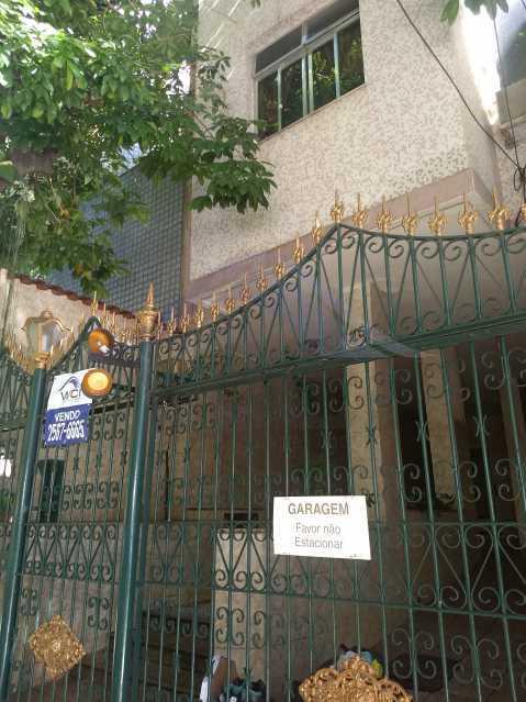 IMG_20190723_141815843 - Vendo apartamento na Tijuca. - WCAP20304 - 3