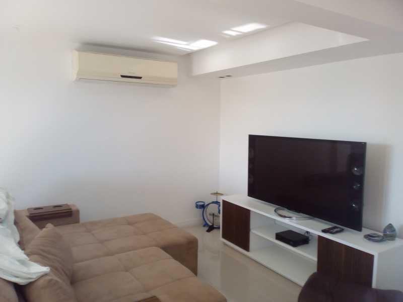 IMG_20170526_143158 - Cobertura 4 quartos à venda Barra da Tijuca, Rio de Janeiro - R$ 2.350.000 - WCCO40003 - 4