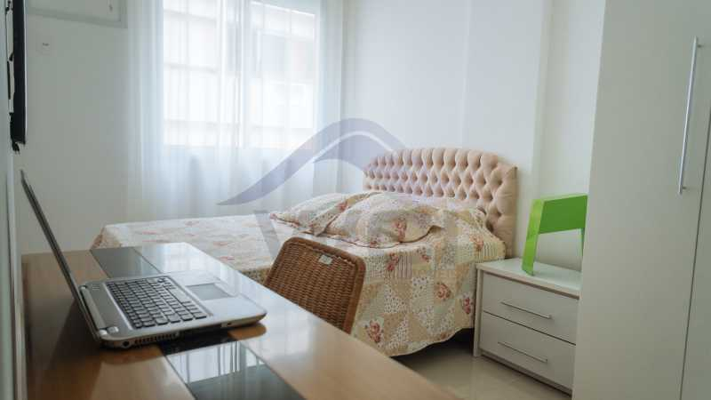 Decorado 5 - Apartamento à venda Rua Torres Homem,Vila Isabel, Rio de Janeiro - R$ 348.000 - WCAP20306 - 10