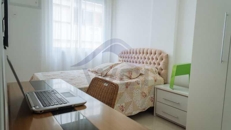 Decorado 5 - Apartamento à venda Rua Torres Homem,Vila Isabel, Rio de Janeiro - R$ 504.049 - WCAP30211 - 10
