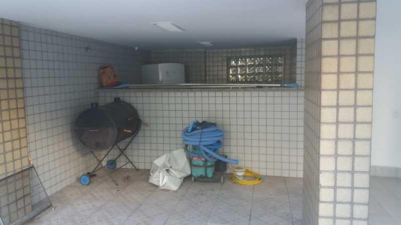 20190807_164132 - APARTAMENTO A VENDA NO MÉIER - WCAP30214 - 28