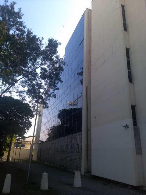IMG_20190808_084706080 - alugo prédio comercial no centro - WCPR00015 - 1