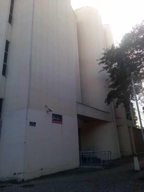 IMG_20190808_084714450 - alugo prédio comercial no centro - WCPR00015 - 3