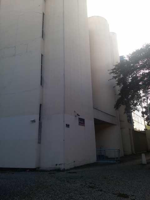 IMG_20190808_084729233 - alugo prédio comercial no centro - WCPR00015 - 4
