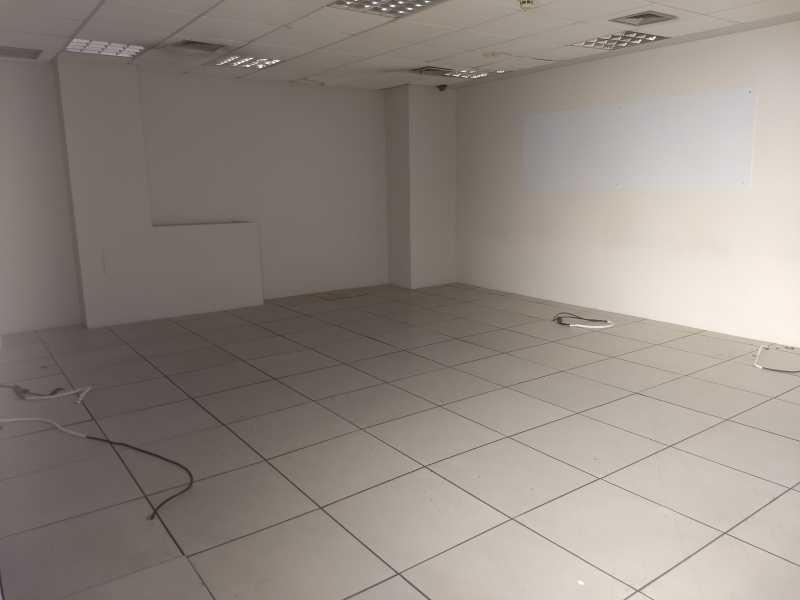 IMG_20190808_091636352 - alugo prédio comercial no centro - WCPR00015 - 6